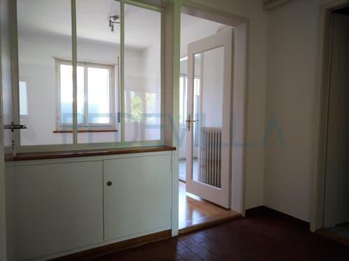 2504 Biel: 2.5 Zi.-Wohnung zu vermieten