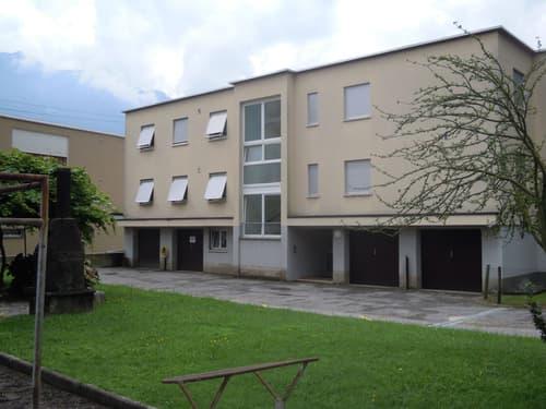 4.5 locali a Monte Carasso - Bellinzona