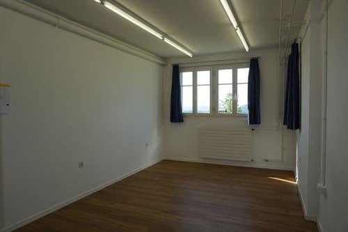 Praktische 1-Zimmer-Wohnung
