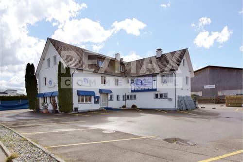 Träume werden wahr.. mit eigenem Hotel, Bar und Restaurant