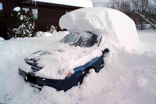Schutz und Komfort für Ihr Fahrzeug