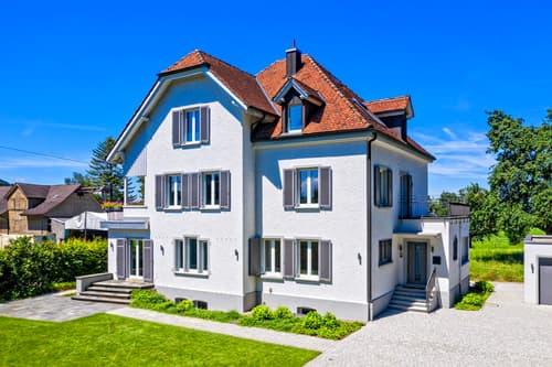 Villa_Kradolf-50