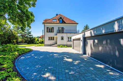 Villa_Kradolf-47