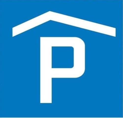Parkplatz per sofort zu vermieten!