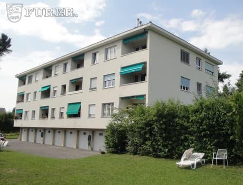 Appartement rénové de 2 pièces