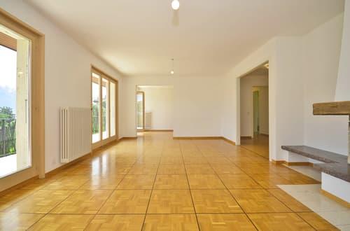 À vendre, Appartement, 1800 Vevey, Réf 3242