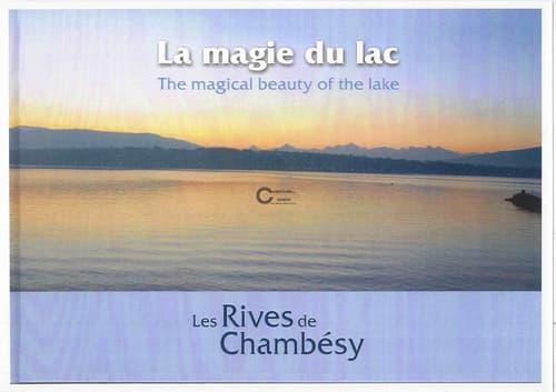 À vendre, Terrain, 1292 Chambésy, Réf 401231