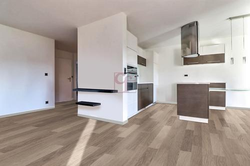 Charmey - Charmant appartement de 3.5 pièces