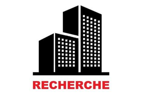 RECHERCHE IMMEUBLE LOCATIF RESIDENTIEL