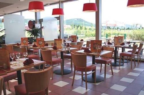 CENTRE VILLE DE LAUSANNE ! CAFE RESTAURANT TEA-ROOM A VENDRE !!!