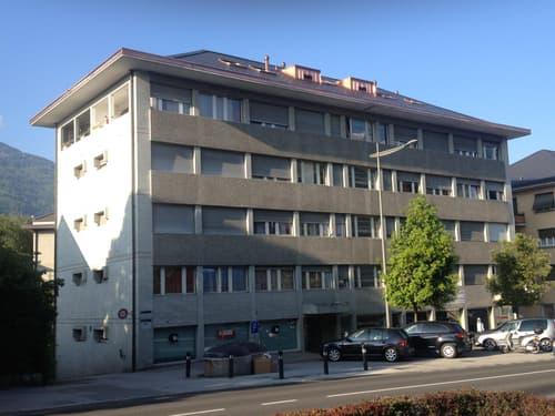 Lausanne 61