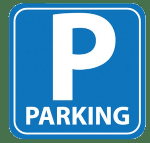 Places de parc intérieures - Conthey