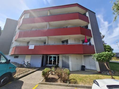 Appartement 4.5 pièces au prix de CHF 1'500.- charges comprises