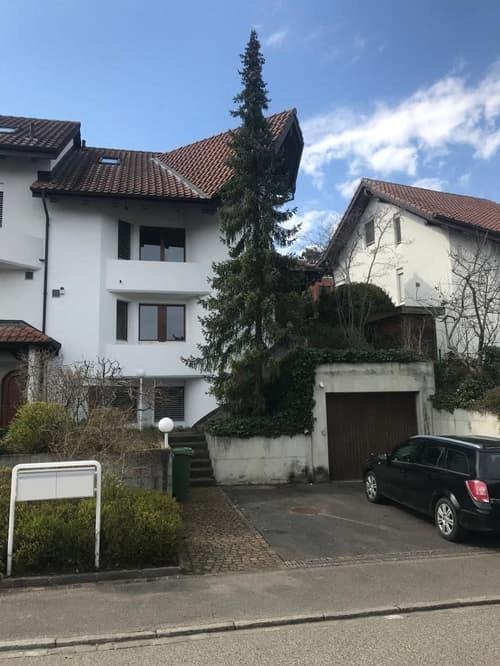Wunderschönes Haus frisch renoviert an ruhiger Lage (1)
