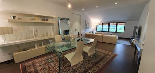 Appartamento NUOVO ultimo piano COMPLETAMENTE ARREDATO (1)