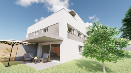 Doppel-Einfamilienhaus Nord rechts (Reserviert) (1)