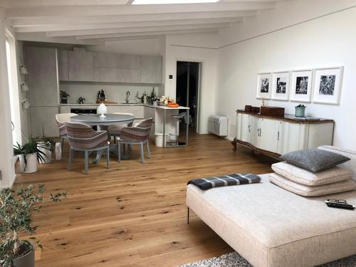 Appartamento elegante (1)