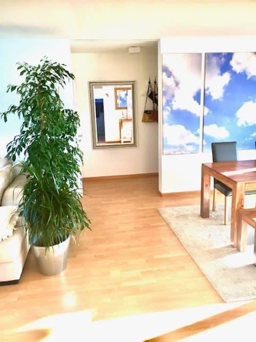 2,5 Zimmer-Wohnung von privat ab nach Vereinbarung (1)