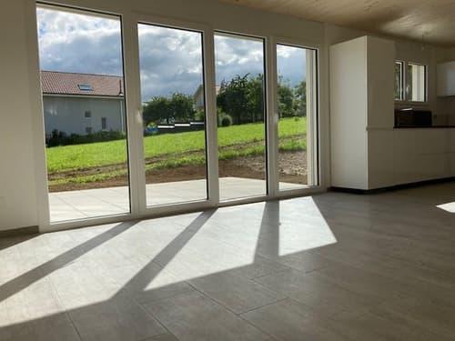 Villa en duplex de 5.5 pièces de 120 m2 2'600.-