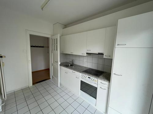 Erste Miete ist gratis! Schöne 3-Zimmerwohnung zu vermieten!