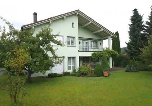Ottilienstrasse 16, 9606 Bütschwil (1)