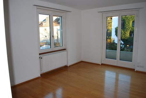 3-Zimmerwohnung Nähe Rotsee (1)