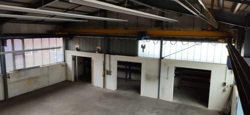 190 m2 Raum mit viel Luft nach oben (1)