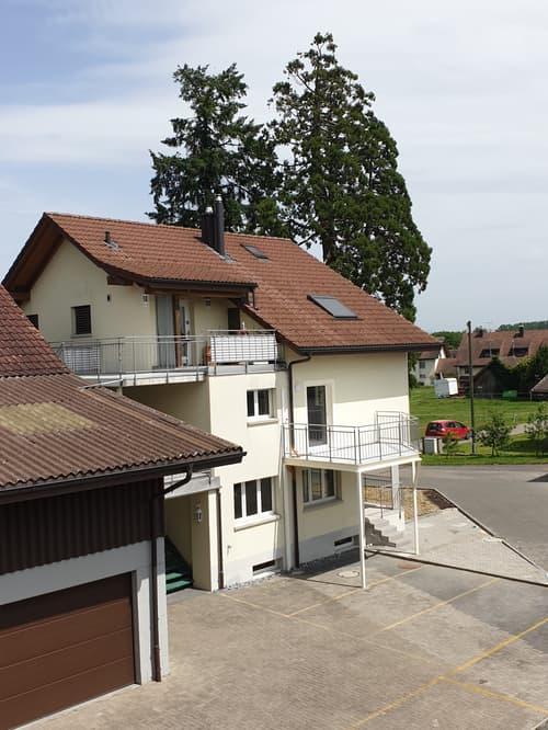4.5-Zimmer-Wohnung (1)
