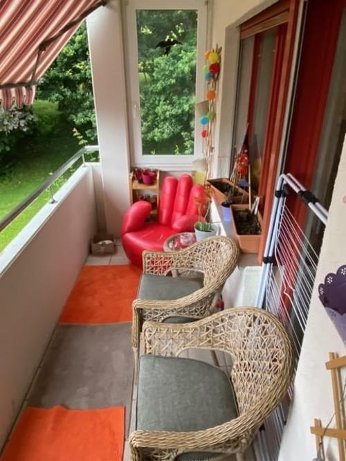 Zurzach haus das rote Category:Neues Rotes