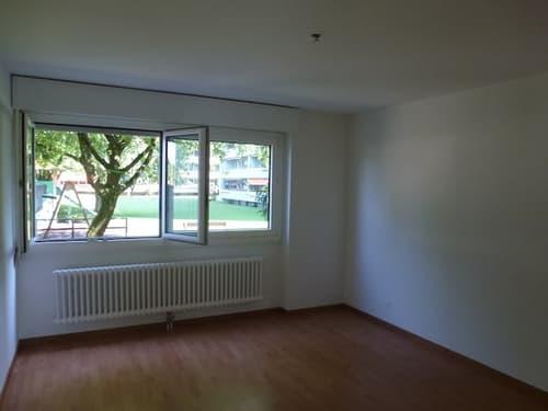 helle 2 Zimmerwohnung (1)