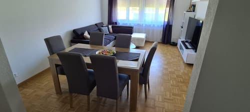 Appartement de 4,5 pièces (1)