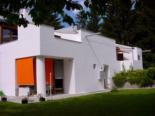 Casa Las Dunschalas - Mehrfamilienhaus an sonniger und ruhiger Lage, mit Profiküche und Speiseraum (1)