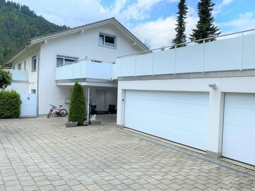 11-Zimmer-Alpen-Villa mit sehr viel Raum zum entspannten und genussvollen Leben (1)