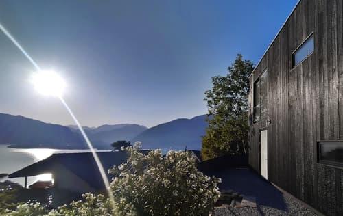 THE WOODBUILDING CH_S_02 - Duplex B, Lago Maggiore (1)