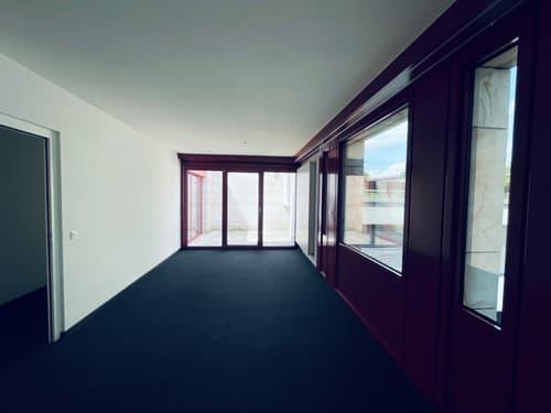 4.5-Zimmerwohnung
