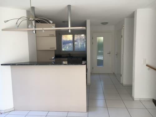 Eckhaus in Ruhiger Lage mit Privatstrand  langfristig zu vermieten/verkaufen (1)
