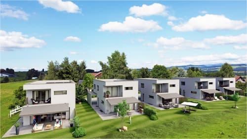 Am wald kaufen schwarzenbach haus Haus kaufen