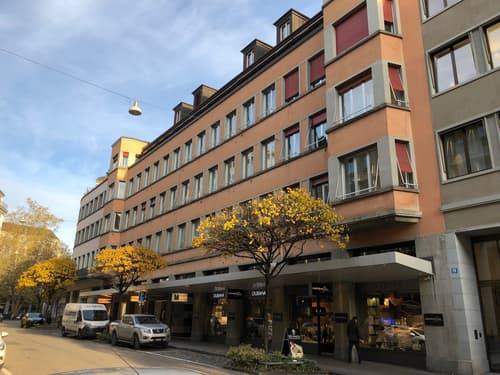 Nüschelerstrasse 30, 8001 Zürich (1)