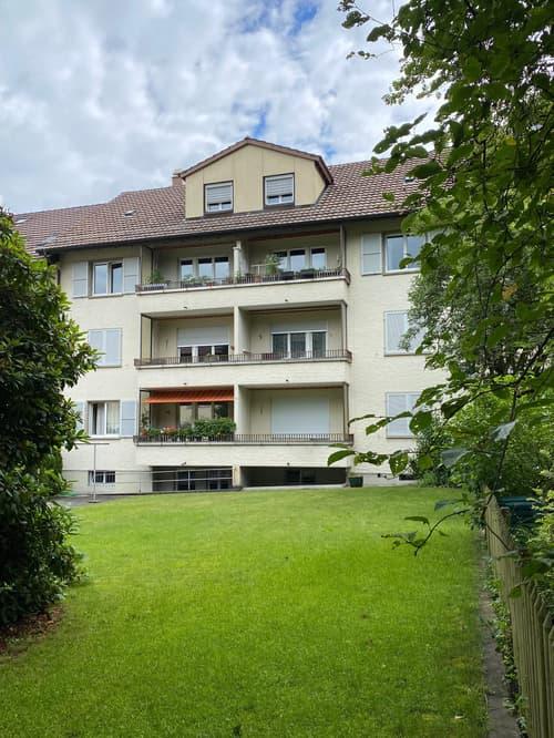 Wabersackerstrasse 33a, 3097 Liebefeld (1)