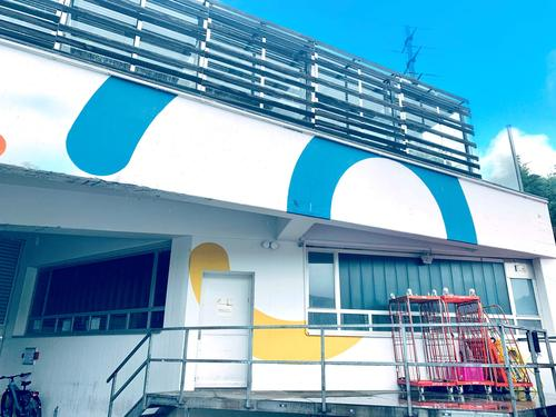 Showroom / Gewerberaum / Werkstatt an der Autobahnraststätte Würenlos (1)