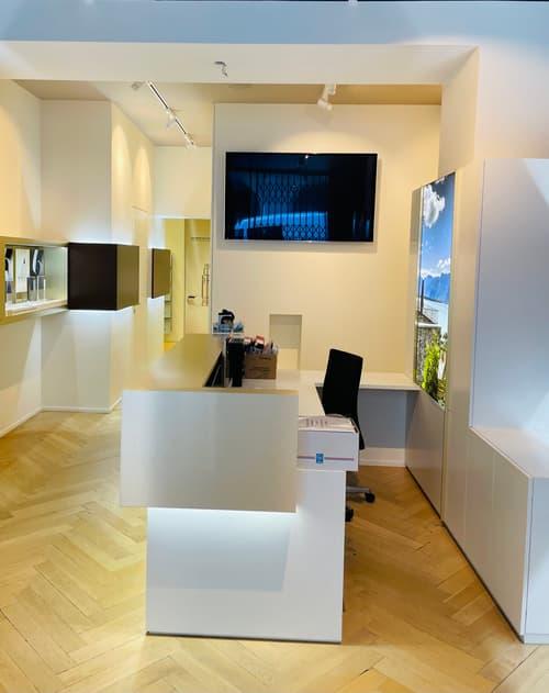 Lausanne institue beauté et médical (1)
