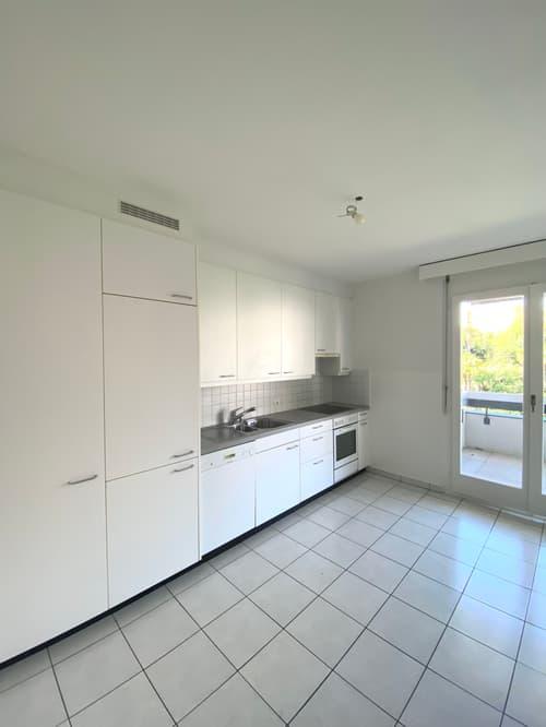 Appartamento di 4.5 locali a Minusio