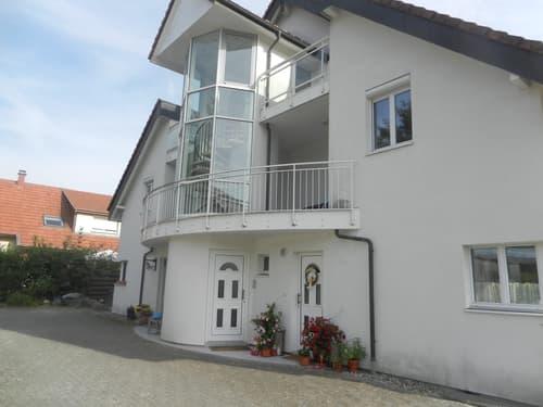 Mehrfamilienhaus mit 3 Wohnungen (1)