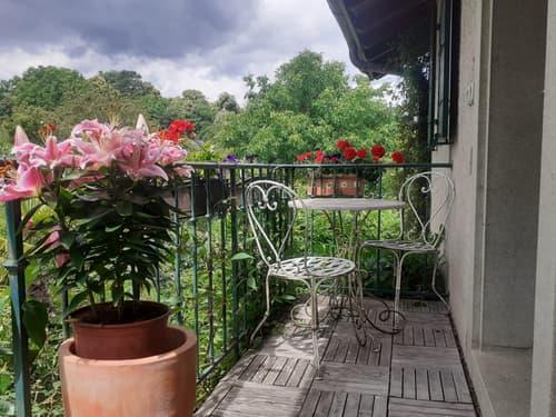 Appartement à Aubonne (1)