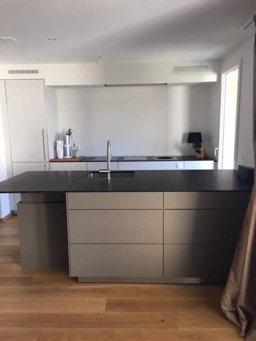 !!!LUXURY APARTMENT FULLY FURNISHED, CHEF'S KITCHEN, DESIGN FURNITURE, BEST PRICE VALUE!!!