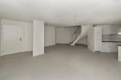 «Individuelle Wohnung - Eigentumswohnungsstandard» (1)