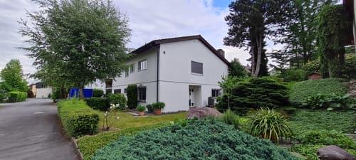 Renoviertes Einfamilienhaus zu vermieten (1)