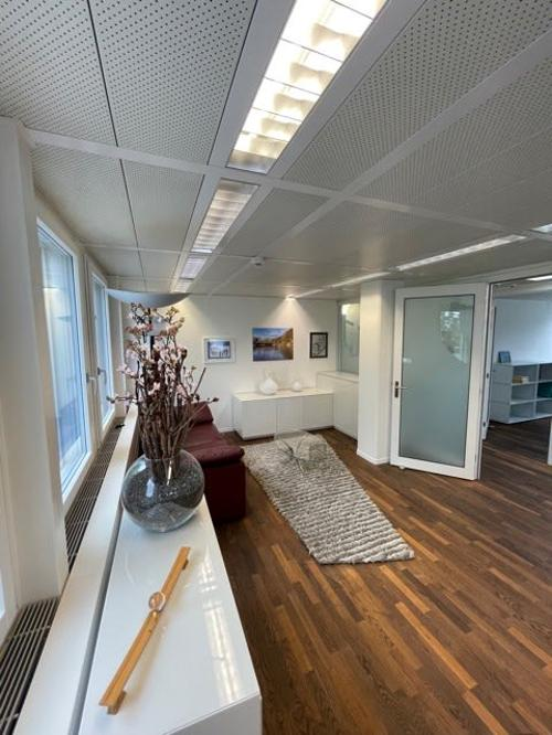 Büro in Muri b. Bern (1)