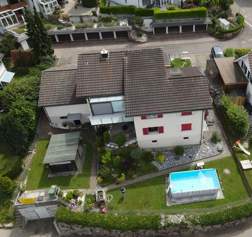 2-Familienhaus auf dem Land (1)