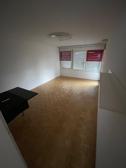 Wohnung am Untertor in Bülach (1)